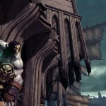 Скриншот Darksiders 2 – Изображение 46