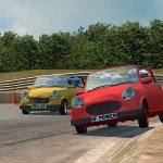 Скриншот Live for Speed S2 – Изображение 31