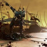 Скриншот Shadow of the Beast – Изображение 3