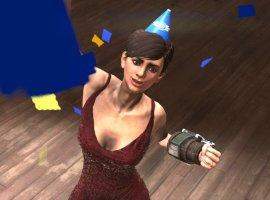 Bethesda поделилась планами на будущее Fallout 76. В этом году студия выпустит три крупных патча