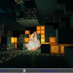 Скриншот Vixle – Изображение 3