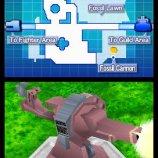 Скриншот Fossil Fighters – Изображение 2