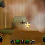 Скриншот Airfix Dogfighter – Изображение 6
