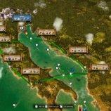 Скриншот Rise of Venice – Изображение 1