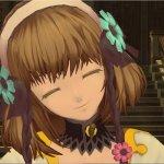 Скриншот Tales of Xillia – Изображение 279