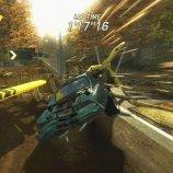 Скриншот FlatOut: Ultimate Carnage – Изображение 1