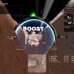 Скриншот Astronoid – Изображение 19
