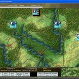 Скриншот The Campaigns on the Danube 1805/1809 – Изображение 2