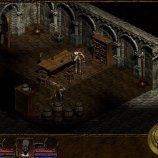 Скриншот Deliverance from the Dark – Изображение 6