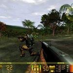 Скриншот Universal Combat: Hostile Intent – Изображение 34