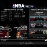 Скриншот NBA 2K10 – Изображение 2