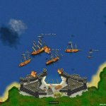 Скриншот World of Pirates – Изображение 20