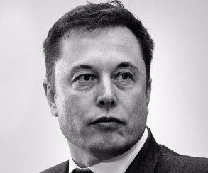 [ВИДЕО] Илон Маск ивосстание машин: главные тренды 2017 втехнологиях