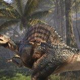Скриншот Reptiles: In Hunt – Изображение 3