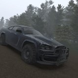 Скриншот Fast Dust – Изображение 12