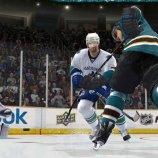 Скриншот NHL 12 – Изображение 6