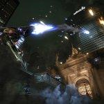 Скриншот Crysis 2 – Изображение 41
