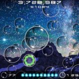 Скриншот Dream-Scape – Изображение 4