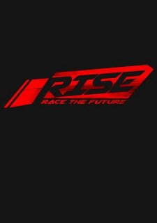 RISE: Race to the Future