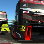 Скриншот Truck Racing by Renault Trucks – Изображение 17
