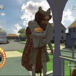 Скриншот Pocketbike Racer – Изображение 3