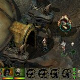 Скриншот Planescape: Torment – Изображение 6