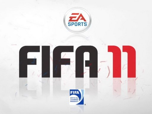 FIFA 11. Геймплей