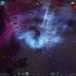 Скриншот Dawn of Magic – Изображение 40