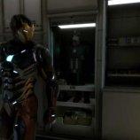 Скриншот Marvel's Avengers – Изображение 7