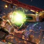Скриншот Tekken 7 – Изображение 51