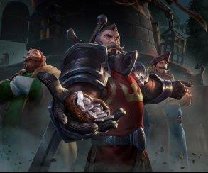 В новом конкурсе от Albion Online можно получить копию игры в Steam