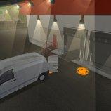 Скриншот Delivery Truck Simulator – Изображение 3