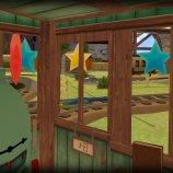 Скриншот Trains VR – Изображение 7
