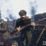 Скриншот Tannenberg – Изображение 8