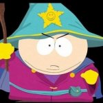 Скриншот South Park: The Stick of Truth – Изображение 47
