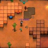 Скриншот Danger Gazers – Изображение 8