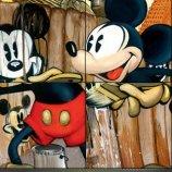 Скриншот Disney Puzzle Slider – Изображение 5