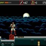 Скриншот Shinobi III: Return of the Ninja Master – Изображение 6