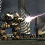 Скриншот Battlefield 2142 – Изображение 2