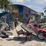 Скриншот Watch Dogs 2 – Изображение 9