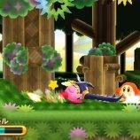 Скриншот Kirby: Triple Deluxe – Изображение 10