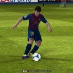 Скриншот FIFA 13 – Изображение 29
