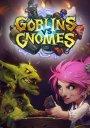 Hearthstone: Goblins vs. Gnomes