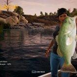 Скриншот Fishing Sim World – Изображение 6