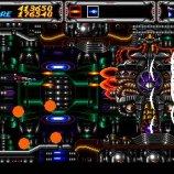 Скриншот Thunder Force III – Изображение 7