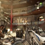 Скриншот Call of Duty: Black Ops 2 - Revolution – Изображение 1