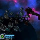 Скриншот Beyond Sol – Изображение 2