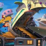 Скриншот Pong Pong's Learning Adventure: Back to the Future – Изображение 6
