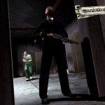 Скриншот Manhunt 2 – Изображение 6