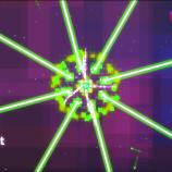 Скриншот Pixel Galaxy – Изображение 2